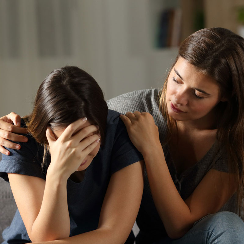 teen-comforting-hes-sad-friend-in-the-night-picture-id976966834